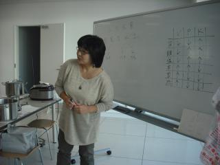 DSCF1916_convert_20121025210355.jpg