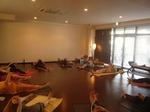 瞑想ヨガ2