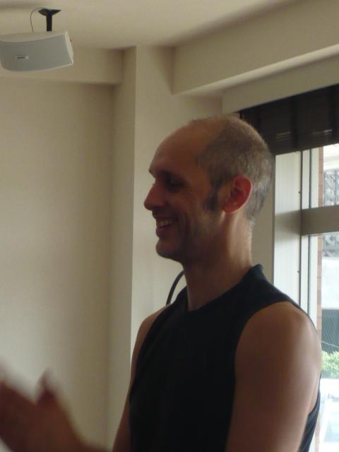 タリック先生2010夏05