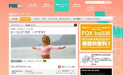 blogimage2.jpg