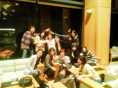 blogpicNEC_0593.jpg