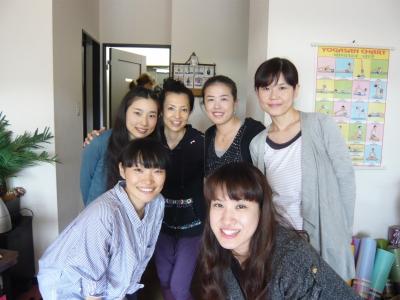 blogpicP1050335.jpg
