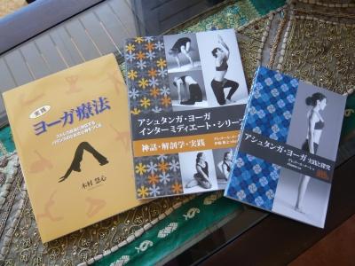 blogpicP1050828.jpg