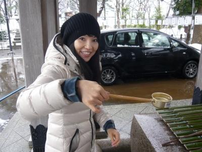 blogpicP1050940.jpg