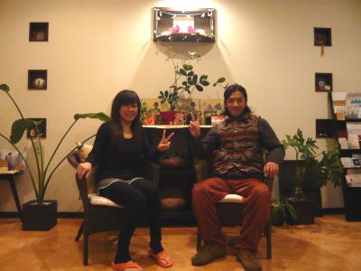 blogpicP1050966.jpg