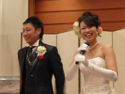 blogpicP1060099.jpg