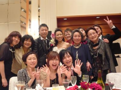 blogpicP1060079.jpg
