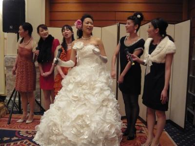 blogpicP1060213.jpg