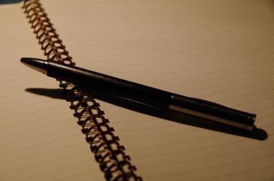 blogpick7_p6349.jpg